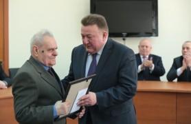 День работника прокуратуры РФ (2)