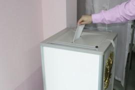 Готовится новый закон о выборах