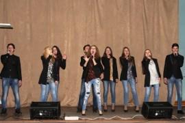 Праздничный концерт в БВК (3)