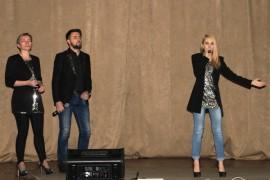 Праздничный концерт в БВК (4)