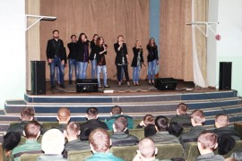 Праздничный концерт в БВК (5)