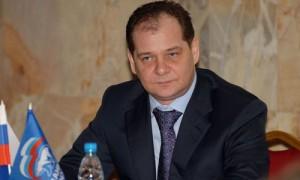 Ростислав Гольдштейн прокомментировал приглашение приезжать в Россию