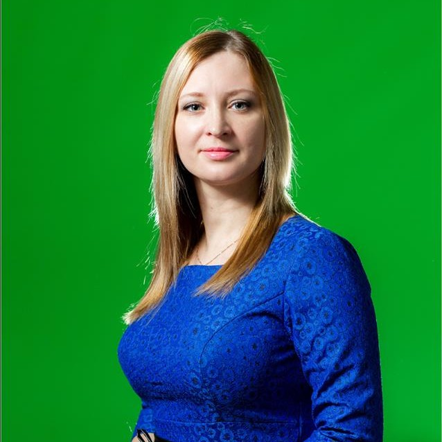 "<span class=""com_name"">Валентина Мартынова</span></br>Корреспондент"