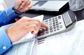 Разрабатывается налоговый закон