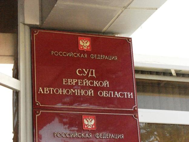 Центральная клиническая больница москва ул тимошенко 15