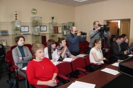 Заседание круглого стола по развитию туризма (1)