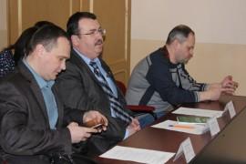 Заседание круглого стола по развитию туризма (2)