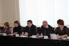 Заседание круглого стола по развитию туризма (4)
