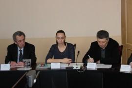 Заседание круглого стола по развитию туризма (6)
