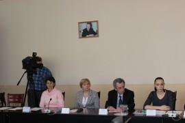 Заседание круглого стола по развитию туризма (7)