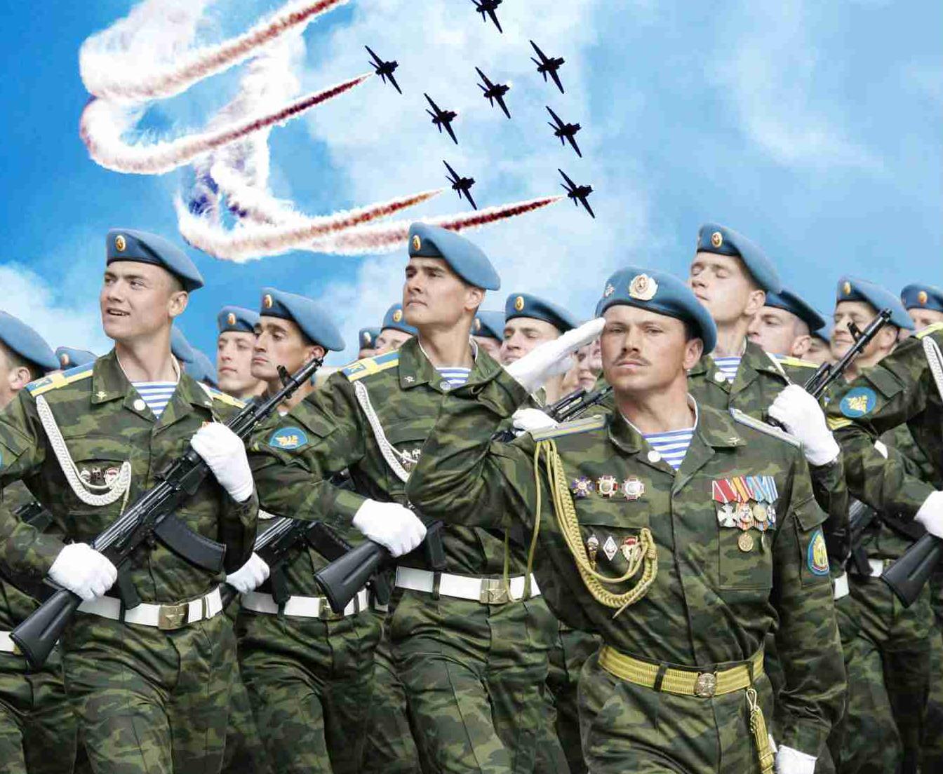 приоритетных день армии картинки для тусклым светом фонарика