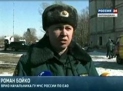Бойко Р.С.