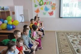 Детский кинолекторий напомнил о нравственных ценностях (4)