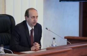 ЕАО намерена активнее участвовать в формировании госпрограмм