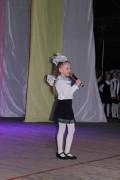 Гала концерт фестиваля самодеятельного творчества школьников 2016 (3)