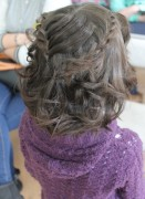 Коса - девичья краса (2)