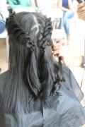 Коса - девичья краса (7)