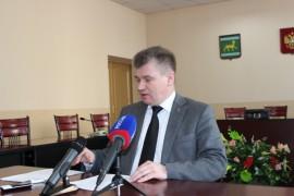 Мэр города Евгений Коростелев рассказал о визите в Японию (1)