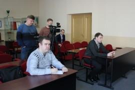 Мэр города Евгений Коростелев рассказал о визите в Японию (2)