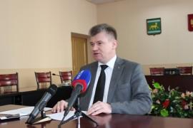Мэр города Евгений Коростелев рассказал о визите в Японию