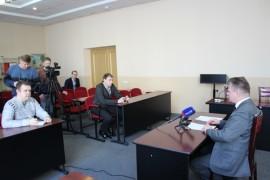 Мэр города Евгений Коростелев рассказал о визите в Японию (3)