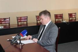 Мэр города Евгений Коростелев рассказал о визите в Японию (4)