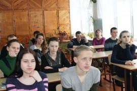 Школьников научили бороться с ПАВ (2)