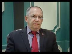 Интервью (Владимир Дудин Справедливая Россия в ЕАО)