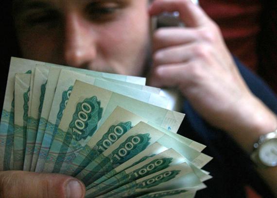 Северян обманывают мошенники под видом продавцов и сотрудников Пенсионного фонда