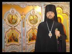Христово воскресение Пасха 2016 г