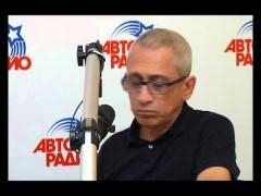 Интервью ( Председатель избирательной комиссии ЕАО Елена Саутина)