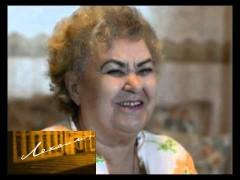 Лехаим (выпуск 131) ( Вера Тянникова (Горбунова))