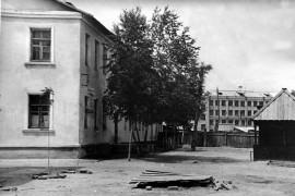 И (191)