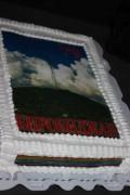 Ко Дню своего рождения Биробиджан получил подарки (3)