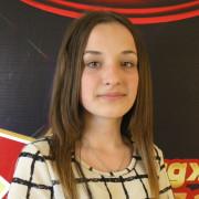 Лидия Старченко