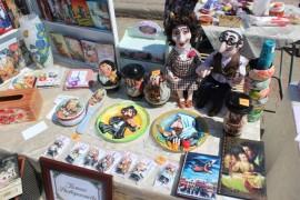 Предпринимательская ярмарка прошла в Биробиджане (11)