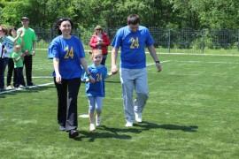 СОБЫТИЕ - Папа, мама, я - спортивная семья (12)