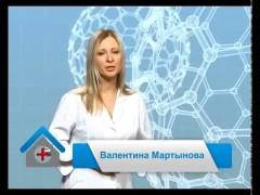 Будь Здоров (Выпуск55) (Детский туберкулез)