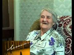 Лехаим ( выпуск 39) (Давид Рожковский, Сарра Белая, Лев Кардашенко )