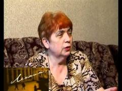 Лехаим ( выпуск 46)  ( Ада Котова, Валентина Молодкина )