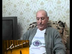 Лехаим ( выпуск 47) ( Любовь Астапенко, Израиль Бейзер, Гитя Мордухович)