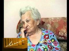 Лехаим ( выпуск 54)  ( Шлима Зильберг, Любовь Бунькова, Нина Стародубская)