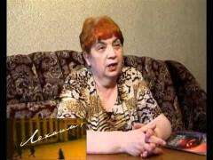 Лехаим ( выпуск 59) (Клавдия Соколова, Людмила Титова, Ада Котова,Надежда Желудкова)