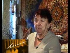 Лехаим (выпуск 64) (Зинаида Сокеранская, Тила Тарантул, Николай Березный )