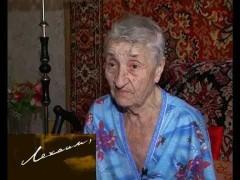 Лехаим ( выпуск 66) (Полина Ушакова, Александра Ольховская, Нина Задорожная)
