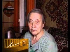 Лехаим ( выпуск 68) (Сара Когогина, Голда Фегина, Алла Мирошниченко)