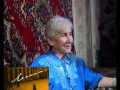 Лехаим ( выпуск 70) (Николай Березный, Мария Фуксман, Юрий Файнзильберг)