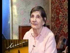 Лехаим ( выпуск 73)  (Владимир Футурян, Софья Харитонская, Светлана Терещенко)