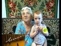 Лехаим ( выпуск 78) ( Циля Черных, Сара Коготина, Ольга Черновская)