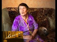 Лехаим ( выпуск 80) (Надежда Гайдукова, Елена Шапиро)